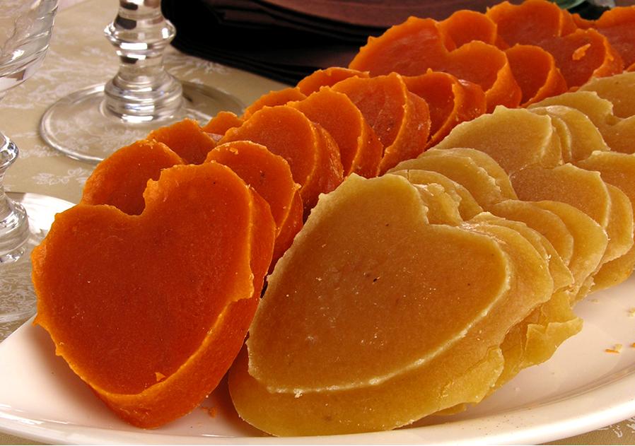 Doce de Abóbora de Corte: Saiba como fazer esse doce tradicional