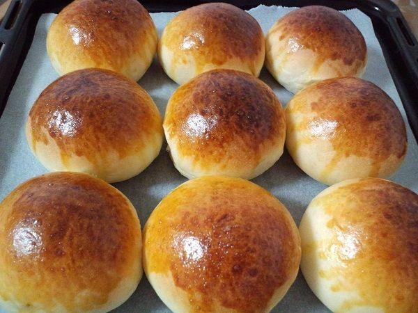 Pão de Batata Caseiro: Receita prática e deliciosa!