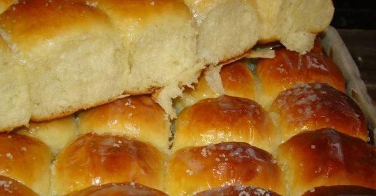Rosca de Leite condensado de Colher: Receita simples e deliciosa!