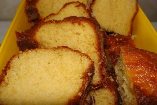 Bolo de Leite Condensado fofinho: Receita prática e deliciosa!
