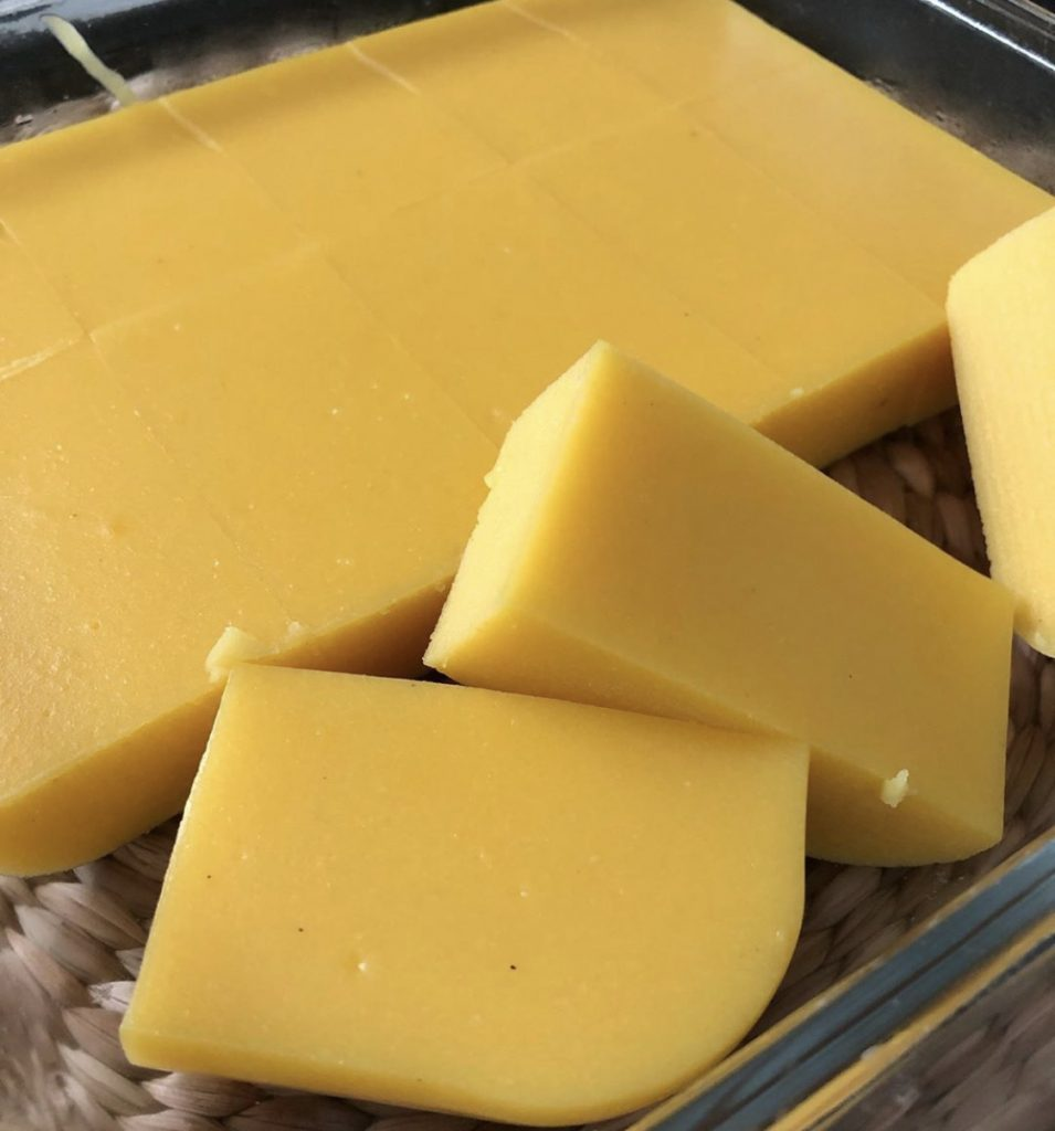 Pamonha de Travessa: Receita prática e deliciosa!