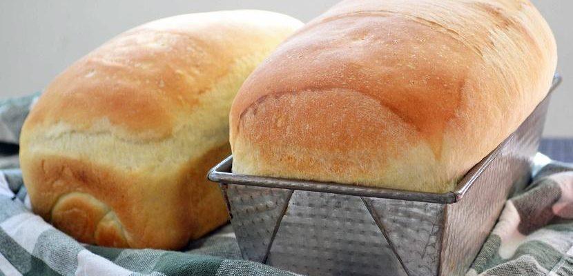 Pão de Mandioquinha Salsa: Receita fácil e deliciosa!