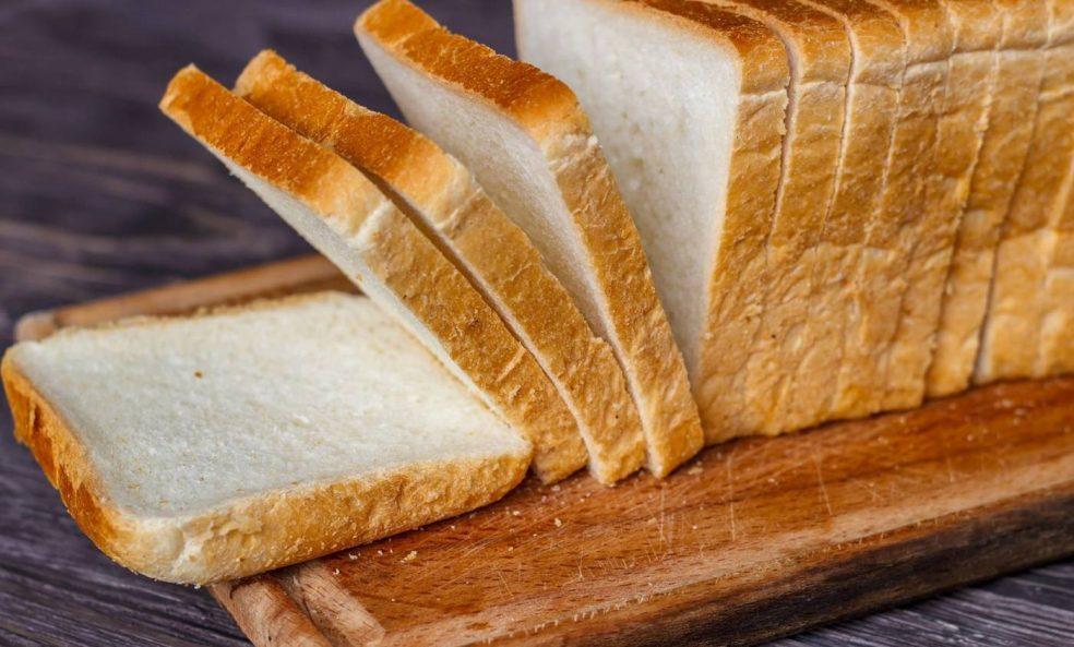 Pão de Forma Caseiro: Receita prática e saborosa!
