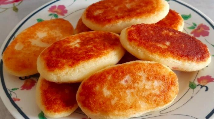 Pãozinho sem trigo e sem ovos: Receita fácil e deliciosa!