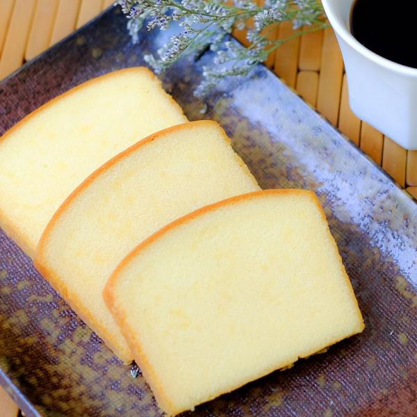 Bolo da Moça cremoso: Receita simples e deliciosa!