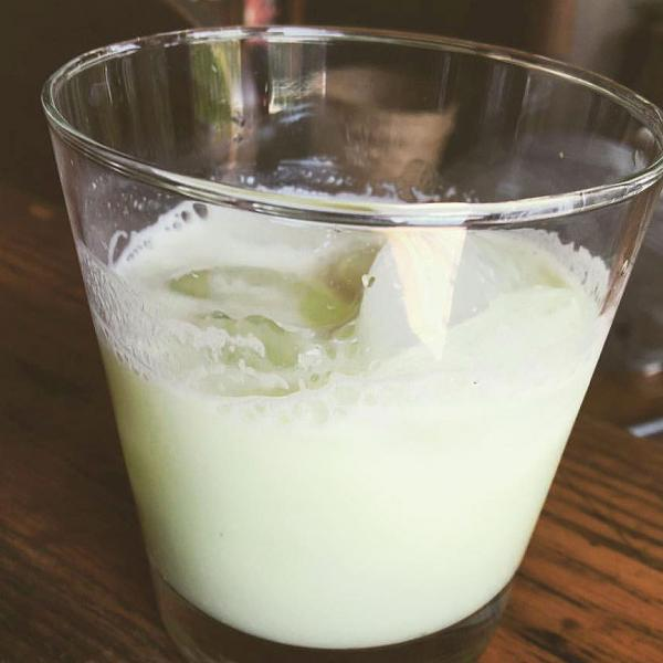 Limonada suíça com leite condensado: Receita fácil e deliciosa!